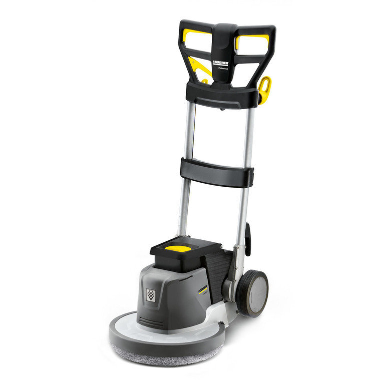 Karcher BDS 43/Duo